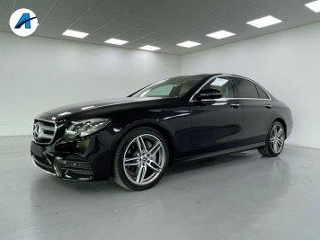 Mercedes-Benz Classe E  E 220d Auto Premium Plus